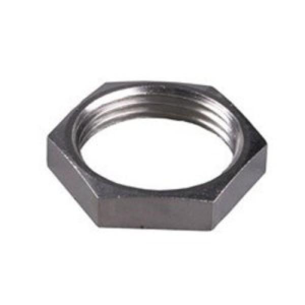 Контргайка сталь Ду-15 мм