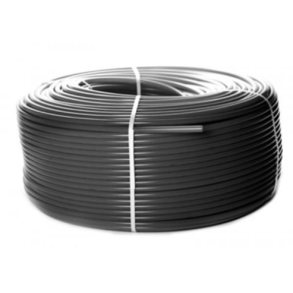 Труба PE-Xa/EVOH (Серая) 16*2,2 мм (SPX-0001-001622)