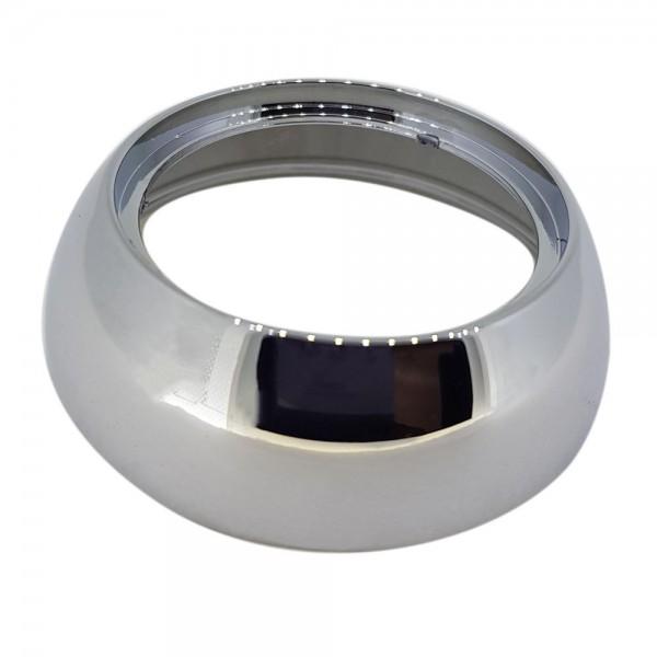 Гайка сферическая хром. Hansgrohe (96656000)
