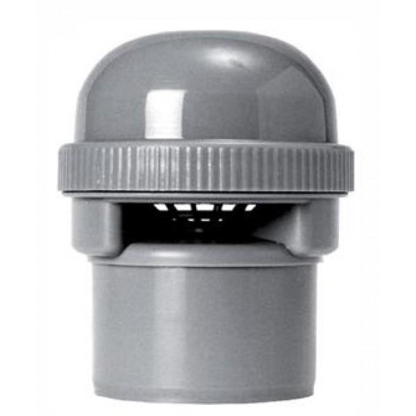 """Вакуумный клапан 50 """"Ostendorf"""" (881780)"""